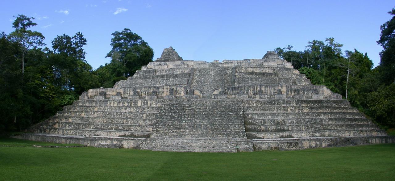 sitio-maya